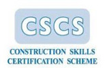Leeds Builders - Construction Skills Certification Scheme