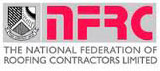 Leeds Builders - National Federation of Roofing Contractors